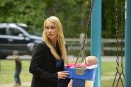 TO208promo Rebekah-Hope