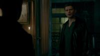 TO508-006~Elijah-Klaus