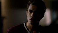 103-142-Stefan~Damon