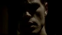 105-003-Stefan~Damon