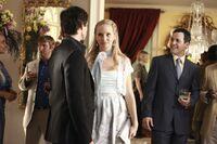 1x04-Family Ties (22)