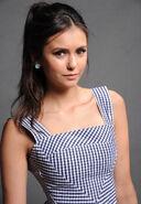 2011 Teen Choice Awards 04 Nina Dobrev