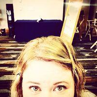 2015-07-12 Julie Plec Instagram