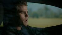 722-034-Stefan~Damon