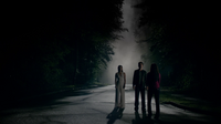 802-081~Elena-Damon-Sybil