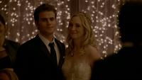 815-131-Stefan~Damon-Caroline-Wedding