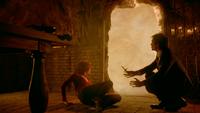 816-094~Damon~Katherine-Cave