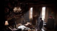 Elijah-Hayley-Klaus 1x11