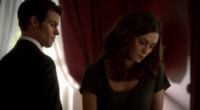Elijah and Hayley 1x1..