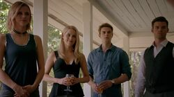 TO403-005~Freya-Rebekah-Kol-Elijah.jpg