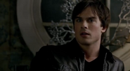 The Vampire Diaries - Piloto - 71
