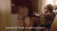 1.22 From A Cradle To A Grave 004
