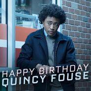 2021-08-26-Happy birthday-Quincy Fouse