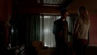 721-080-Stefan~Caroline