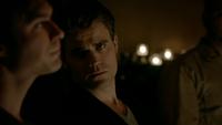 808-002-Stefan~Damon