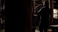 Hayley-Elijah 1x19