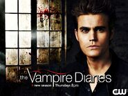Season-4-promo-wallpaper-the-vampire-diaries-32578933-1023-768