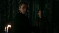 TO513-003-Klaus~Elijah