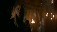 TO513-010-Rebekah