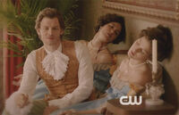 TheOriginals-1x02 06