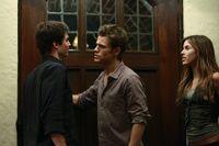 1x07-Haunted (1)