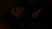 815-045-Stefan