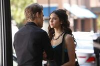 Stefan-and-katherine-300x200