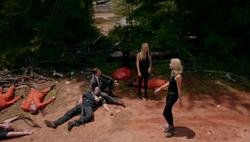 TO402-003-Elijah-Freya-Rebekah~Hayley.png