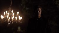 104-151-Stefan~Damon