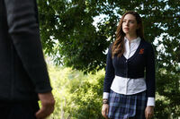 1x01 This is the Part Where You Run-Hope 2