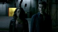801-079-Stefan~Damon-Bonnie~Enzo