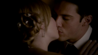 Forwood kiss 4x19