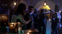 Hayley-Elijah 1x17