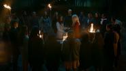 LGC210-142-Josie-Lizzie-Alyssa-Hope-Witch Students~Emma
