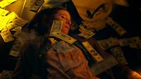 LGC307-066-Rich Woman