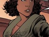 Sheila Bennett (comic)
