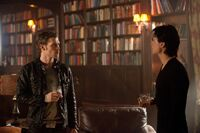 Tvd-newdeal-6