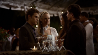 104-111-Elena-Stefan-Damon-Caroline