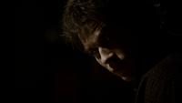 106-107-Damon