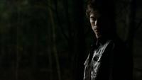 106-189~Stefan-Damon