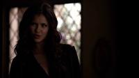 Katherine (3)