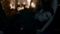 TO404-127-Elijah~Hayley