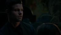 TO404-143-Elijah~Hayley