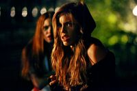1x07-Haunted (43)
