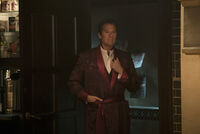 2x02 This Year Will Be Different-Professor Vardemus 2