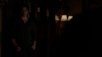 721-028-Damon