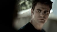 807-041-Stefan~Cade