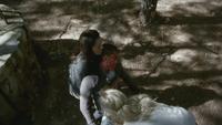 Bonnie-Stefan-Caroline 2x6