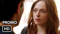 """Legacies 2x07 Promo """"It Will All Be Painfully Clear Soon Enough"""" (HD) The Originals spinoff"""