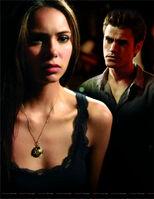 TVD1-Screenshot Promo-Elena-Stefan